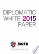 Diplomatic White Paper 2015