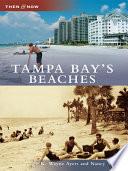 Tampa Bay s Beaches