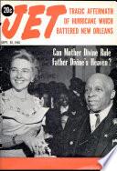 Sep 30, 1965