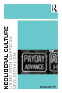 Neoliberal Culture [Pdf/ePub] eBook