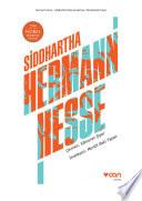 Hermann Hesse - Siddhartha Roman İncelemesi