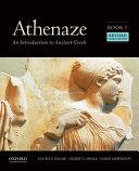 Athenaze