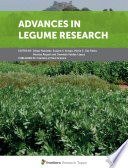 Advances in Legume Research