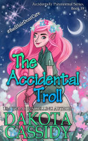 Pdf The Accidental Troll Telecharger
