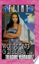 Flint; Book 2 - Working Girls