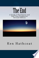 The End Book PDF
