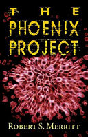 The Phoenix Project Book