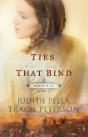 Ties that Bind (Ribbons West Book #3)