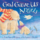 God Gave Us Angels [Pdf/ePub] eBook
