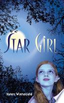Stargirl Pdf [Pdf/ePub] eBook