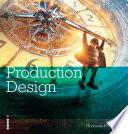 FilmCraft  Production Design