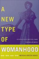 A New Type of Womanhood Pdf/ePub eBook