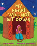 My Heart Will Not Sit Down [Pdf/ePub] eBook