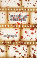 Embodiment and Horror Cinema