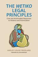 The Wetiko Legal Principles [Pdf/ePub] eBook