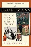 The Bronfmans