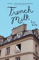French Milk Pdf/ePub eBook