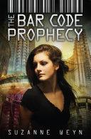 The Bar Code Prophecy [Pdf/ePub] eBook
