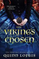 Pdf The Viking's Chosen
