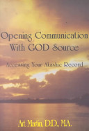 Opening Communications with God Source