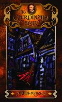 The Cardinal s Heir