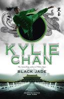 Black Jade Pdf/ePub eBook