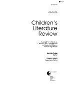 Children s Literature Review Book