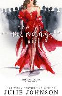 The Monday Girl Pdf/ePub eBook