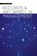 Pdf Records and Information Management