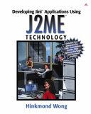 Developing Jini Applications Using J2ME Technology