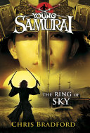 Pdf The Ring of Sky