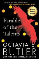 Parable of the Talents Pdf/ePub eBook