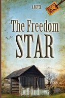 The Freedom Star