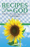Recipes From God