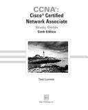 CCNA: Cisco Certified Network Associate Study Guide