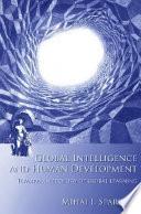 Global Intelligence and Human Development
