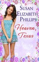 Heaven  Texas