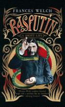 Pdf Rasputin