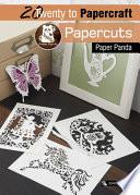 20 to Papercraft