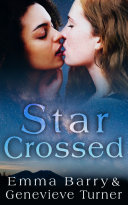 Star Crossed Pdf/ePub eBook