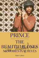 The Beautiful Ones Book