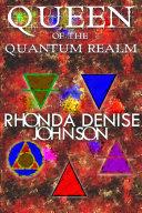 Queen of the Quantum Realm [Pdf/ePub] eBook