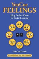 YouCue Feelings