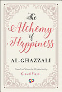 The Alchemy of Happiness Pdf/ePub eBook