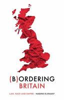 B ordering Britain
