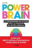 Power Brain ebook
