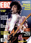 juni 1985