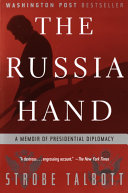 Pdf The Russia Hand Telecharger