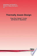 Thermally-Aware Design