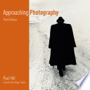 Approaching Photography PDF